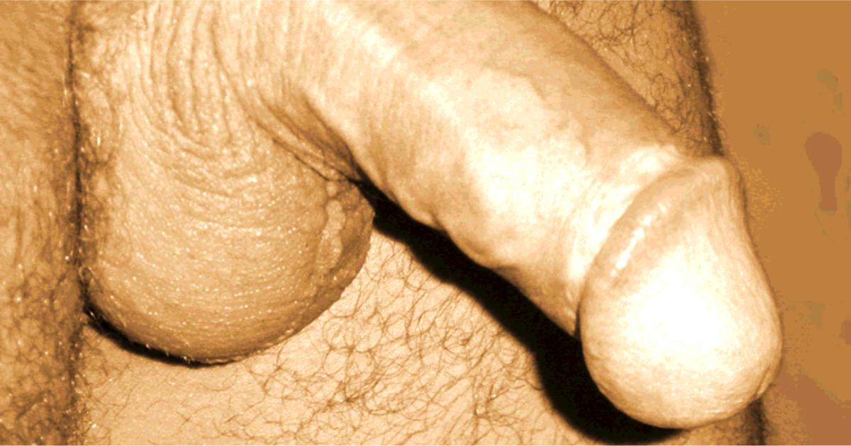 penice groot lesbiennes Squirting Fotos